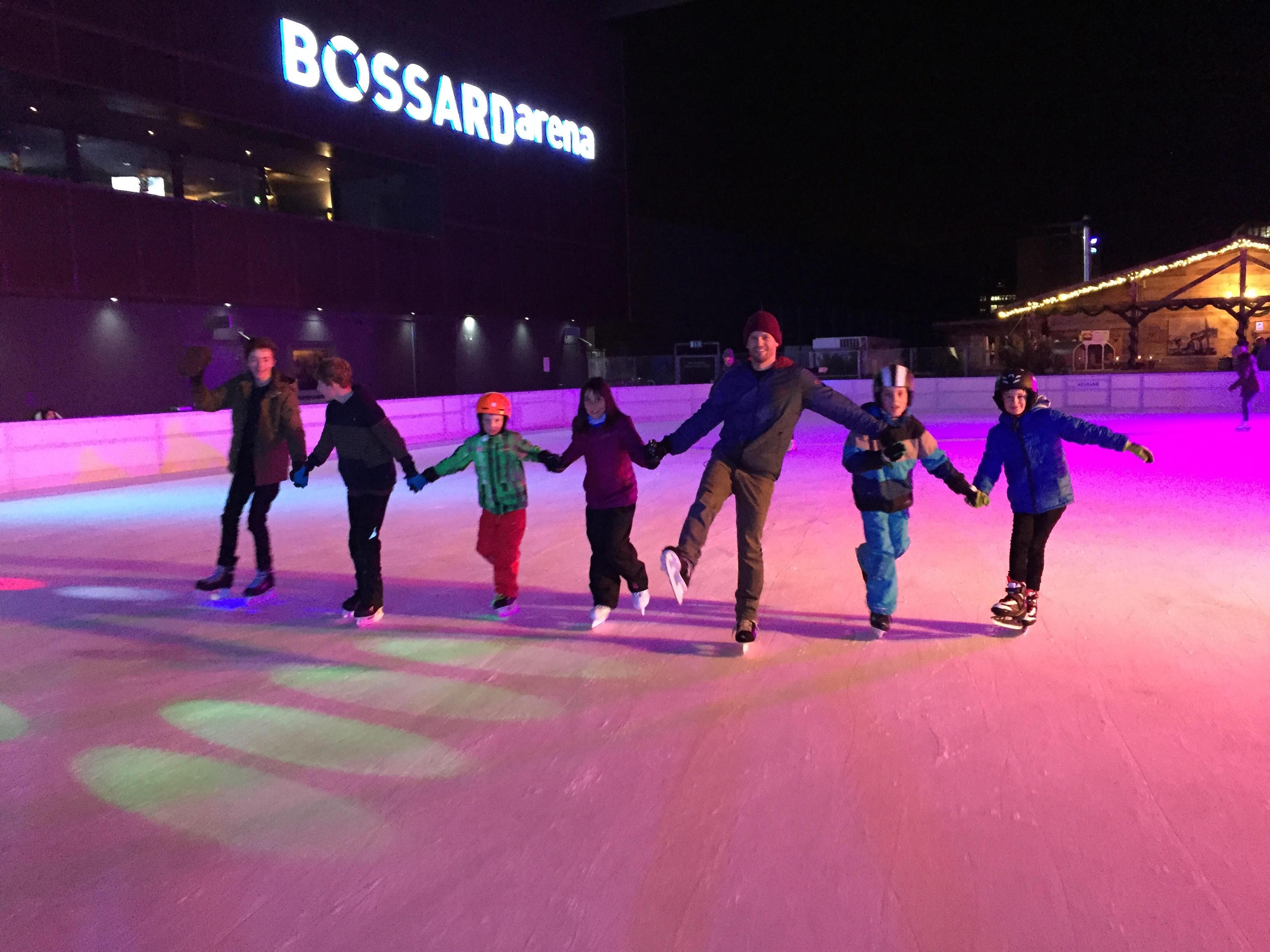 Winterevent_Kids_2018